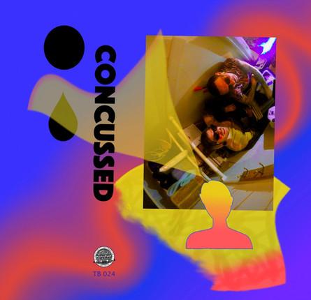 Concussed - Concussed