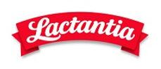 Lactantia.jpg