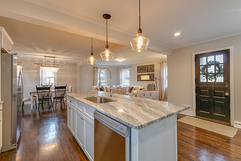 287 Thompsonville Road-14.jpg
