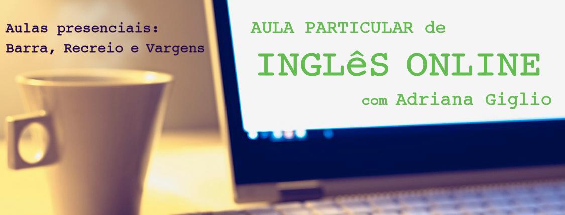 Cover_Inglês_Online_FB_1_courier10bt