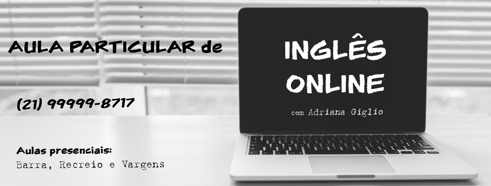 Cover_Inglês_Online_FB_3