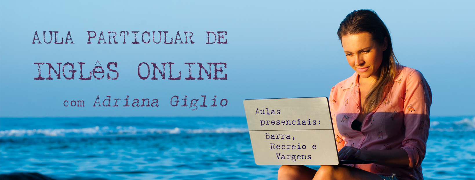 Cover_Inglês_Online_FB_moça_no_mar