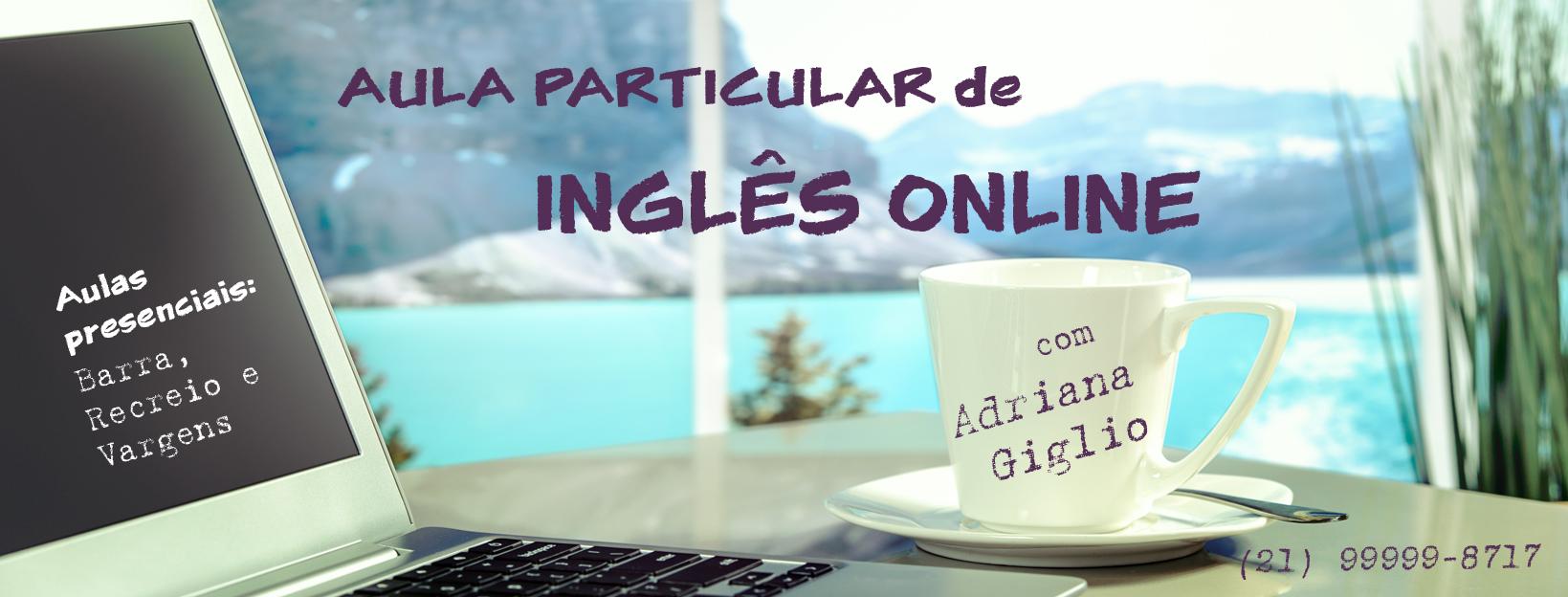 Cover_Inglês_Online_FB_2