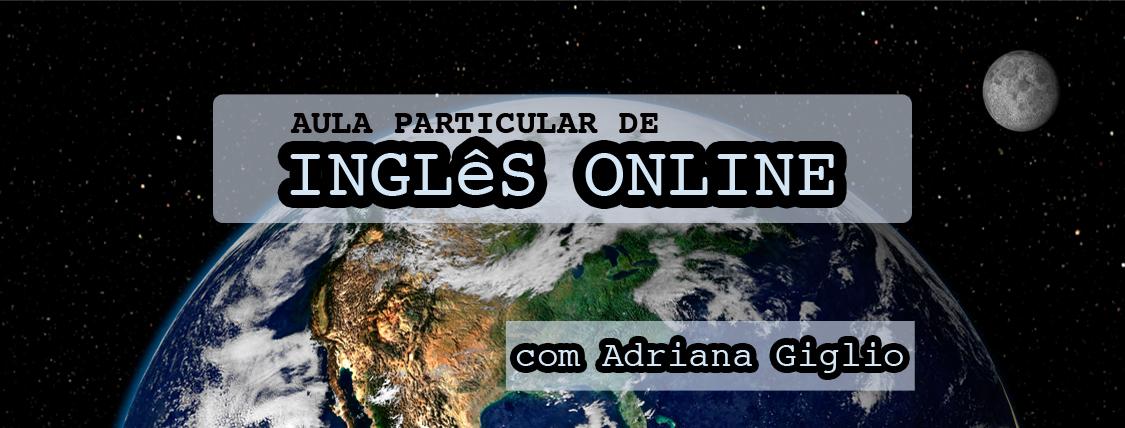 Cover_Inglês_Online_FB_Earth_Moon