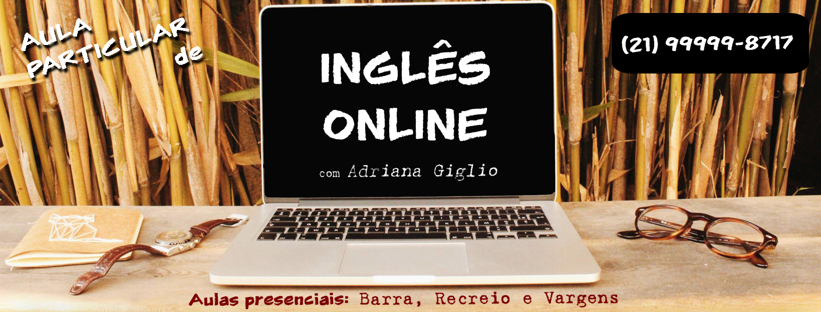 Cover_Inglês_Online_FB_4