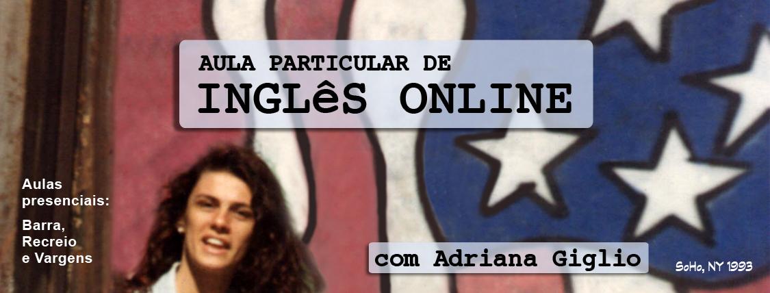 Cover_Inglês_Online_FB_Dri_and_Flag_2
