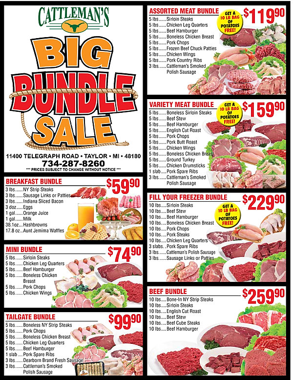 Cattleman'sBundle_August2020.jpg