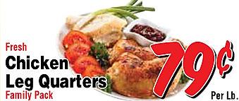chickenLegQuarters79.jpg