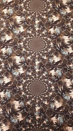 Tamar Fabric