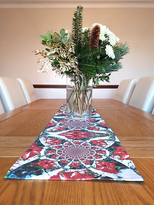 Table Runner - Trade Price