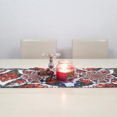 Zara Table Runner