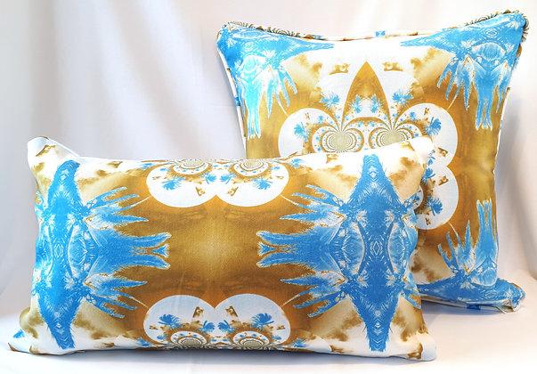 Ora Cushion Cover