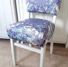 Roxana Side Chair