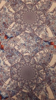 Roxana Fabric