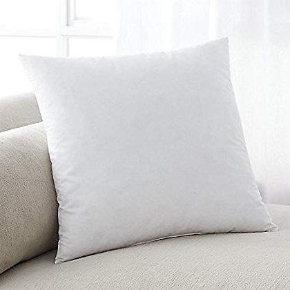 Cushion Insert Pad