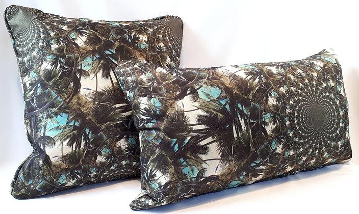 Tamar Cushion Cover