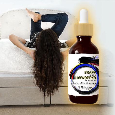 erapp_hwwoppxq_oil_moisturizer_laying_on