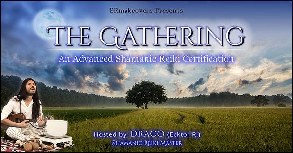the_gathering_fb_cover.jpg