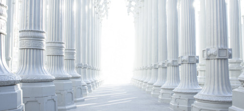 pillars_of_light.jpg