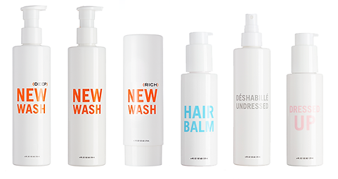 Hairstory-hair-products