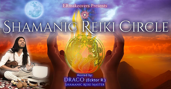 shamanic_reiki_circle_fb_ii.jpg
