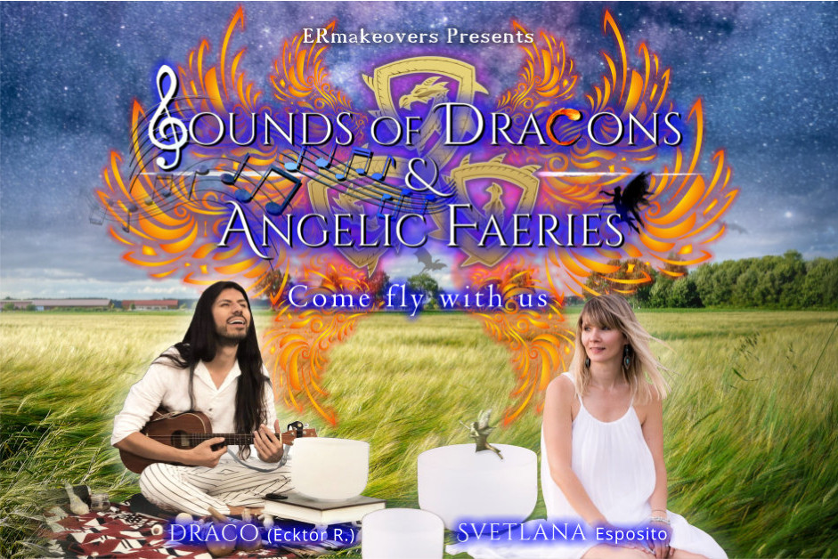sounds_of_dracons_and_angelic_faeries_ph