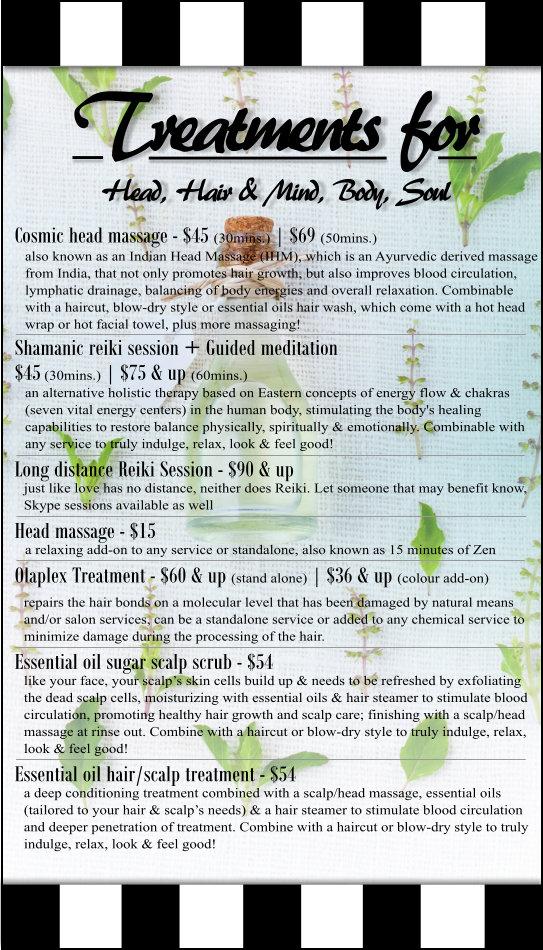 hair_treatments_massage_services_priceli