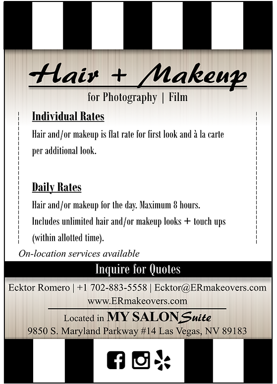 hair-makeup-for-photography-film-services-description