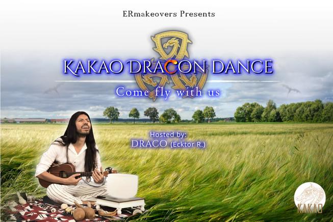 kakao_dragon_dance_photo_size.jpg