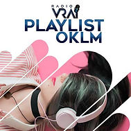 Radio-VRAI-programation-playlist.jpg
