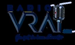 VRAI-Radio-logo-final (Petit).png