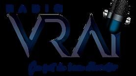 VRAI-Radio-logo_edited.png