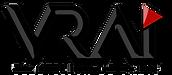 vrai-TV-logo-Relief-Noir-petit.png