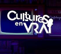 Cultures-en-VRAI-logo-petit-aec-fond.jpg
