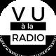 VU-A-LA-RADIO.png
