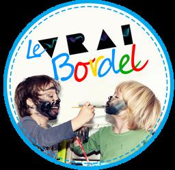 logo-vrai-bordel-png.png