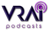 VRAI-PODCASTS-logo-petit.png