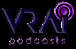 VRAI-PODCASTS-logo-petit.png
