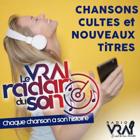 Le-VRAI-radar-du-son-promo (Petit).png