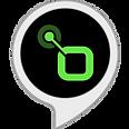 radio fr logo app.png