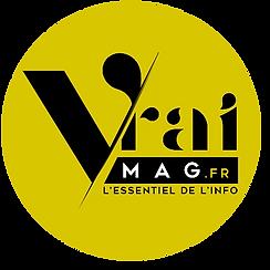 VRAI-MAGAZINE--logo-fond-jaune_edited.pn