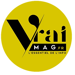 VRAI-MAGAZINE--logo-fond-jaune_edited.png