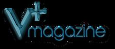 V-+-MAG-logo-Relief-petit.png