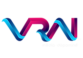 logo-VRAI-2021-final-PNG-300px.png