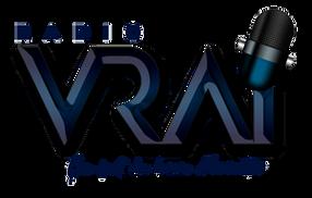 VRAI-Radio-logo-petit.png