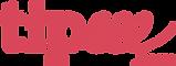1024px-Tipeee_logo.svg.png