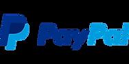 paypal-VRAI.png