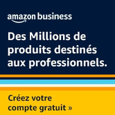 amazon business vrai tv 250x250.jpg