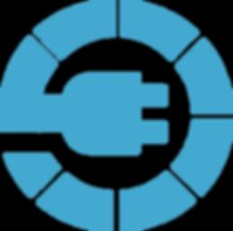 Repower Group Logo
