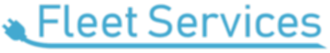 fleet services repower group